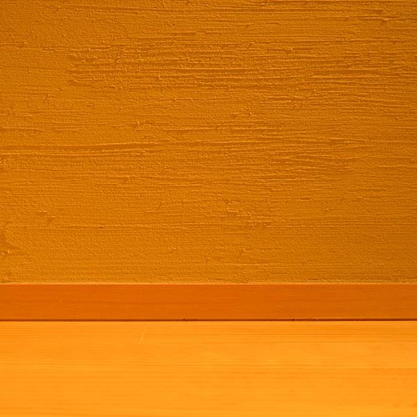 薩摩中霧島壁